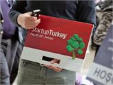 Startup Challenge 2015 Finalistleri Yarıştı, Kazananlar Belli Oldu!