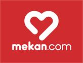 Türk Girişimciler Mekan Arama Motoru İle Devlere Kafa Tutuyor!