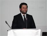 TÜGİAD Ankara'da Gençlere Girişimciliği Aşılamaya Devam Ediyor!