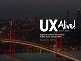 E-Ticarette Kullanıcı Deneyiminin Dahileri İstanbul'a Geliyor!