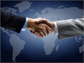 Orta ve Güneydoğu Avrupa'da Birleşme Ve Satın Almada Yine Lideriz!
