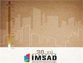 Türkiye İMSAD, Türk İnşaat Sanayiinin 30. Yıl Kitabını Yayınladı!