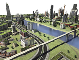Geleceğin Şehirlerine Ekonomik ve Çevresel Canlılık İçin Yatırım Önerileri