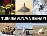 Türkiye Savunma Sanayi Liginde 1 Basamak Daha Yükseldi!