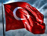 İslam Dünyasının En Büyük İkinci Ekonomisi Türkiye!
