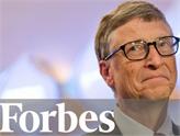 FORBES, Dünyanın ve Türkiye'nin En Zenginleri Listesini Açıkladı!