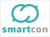 Smartcon 2015 26-27 Mayıs Tarihlerinde İstanbul'da Düzenlenecek!