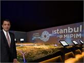 İstanbul Dev Projeleri İle Fransa'ya Taşındı!