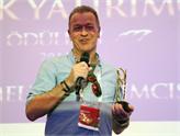 Türkiye'de Yılın Melek Yatırımcıları Ödülleri Sahiplerini Buldu!
