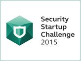 Kaspersky, Security Startup Challenge İle Yeni Girişimlere Destek Olacak!
