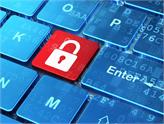 Güvenli Bir Online Alışveriş İçin Nelere Dikkat Etmeniz Gerekiyor?