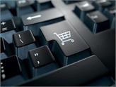 Daha Güvenli Elektronik Ticaret İçin Güven Damgası Sistemi Geliyor!
