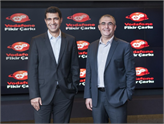 Girişimciler, Vodafone Fikirçarkı İle Küresel Arenaya Çıkabilirsiniz!