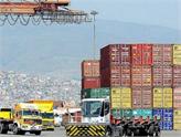 Çözüm Süreci Güneydoğu Bölgesinde Yatırımı Şaha Kaldırdı