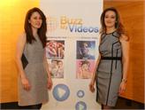 Video İçerik Üreticileri, BuzzMyVideos Sizin İçin Türkiye'ye Geliyor!