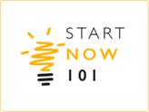 BIC Angel Investments, Erken Seviye Girişimler İçin Startnow101'i Duyurdu!