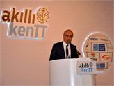 Türkiye'nin İlk Akıllı KenTT Projesi Karaman'da Başlıyor!