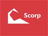Üniversitelilerden Yerli Sosyal Ağ ve Görüntülü Sözlük Girişimi: Scorp!