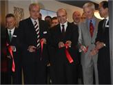 3M, Milyon Dolarlık Yatırımla Müşteri İnovasyon Merkezi'ni İstanbul'da Açtı!