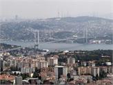 2014'te İstanbul'daki Dört Yatırımcıdan Biri Suriyeli Oldu!