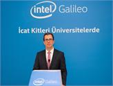 İcat Kiti Galileo, Üniversiteli Girişimcileri Üretime Davet Ediyor!