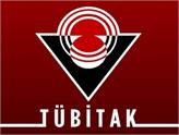 TÜBİTAK Desteğiyle 2014'te 111 Girişimci, Firma Kurdu!