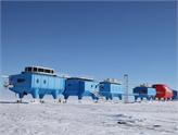 Türkiye'den Antartika'ya Bilimsel İstasyon Girişimi!