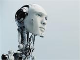 Gelecek Yenilikçiliği ve Teknolojiyi Doğru Kullanan İşletmelerin Olacak!