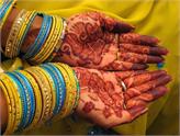 Türk İhracatçılarının Yeni Hedef Pazarı Hindistan!