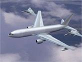 İlk Yerli Yolcu Uçağı Üretimi İçin Bursa'nın Adı Öne Çıkıyor!