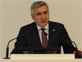 İSO Başkanı Erdal Bahçıvan: Rekabet Gücü İçin Destek Lazım!