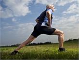Bendevi Palandöken: İstihdam Oluşturan Emekliler Desteklenmeli!