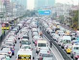 Girişimcilerin İstanbul'da Hayatını Kolaylaştıracak 11 Trafik Uygulaması!