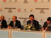 Başbakan Ahmet Davutoğlu, Yeni GAP Eylem Planı'nı Açıkladı!