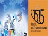 Öncül Ar-Ge Laboratuvarları Destekleme Programından Haberdar Mısınız?