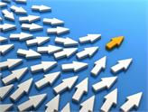 Girişimcilerin Takip Etmesi Gereken 17 Yabancı Web Sitesi