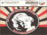Girişimcilik Baharı; 15 Mentörü Anadolu'da Öğrencilerle Buluşturuyor!