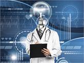 Sağlık Sektörü Artan Beklentileri İnovasyonla Karşılamak Zorunda!