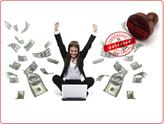 Mucit Girişimciler, Buluşlarınızı Tescilleyin Az Vergi Ödeyin!