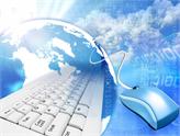 BTSO: Türk Bilişim Sektörü Avrupa'ya Açılmak İstiyor!