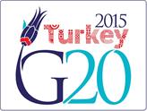 G20 Gelecek Dünya Gelecek Türkiye Zirvesi Gebze'de Düzenlendi!