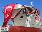 Gemi Yapım Projelerine Yatırım Teşviki Geliyor!