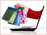 E-ticarette Satın Alma Kararı En Zor Giyim Sektöründe Veriliyor