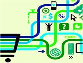 Tüketici Ürünlerinin Küresel Güçleri 2015 Raporu Yayınlandı!