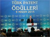 4. Türk Patent Ödülleri Sahiplerini Buldu!