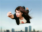 Ülkemiz E-Ticaretinde Başarılı Kadın Girişimcilerin Sayısı Artıyor!
