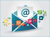 Pazarlama E-Postaları ve Mesajlarınız İçin Tüketicilerinizin Onayını Aldınız Mı?