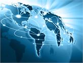 DAP Kapsamındaki 14 İle Ücretsiz İnternet Geliyor!