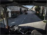 Türkiye'nin İlk 'Güneş Otobüsü' Yollara Çıktı!