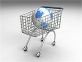 PayPal, E-ticaret Girişimcilerinin İhracatı Nasıl Artırabileceklerini Anlattı